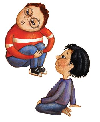 2-kids-sitting