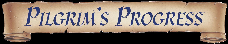 Download Sample Children's Pilgrims Progress