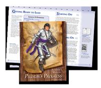 Pilgrim's Progress Teacher Manual
