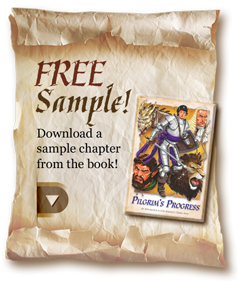 Download a sample chapter from the book!